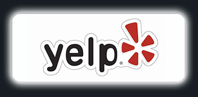 Rate Yelp