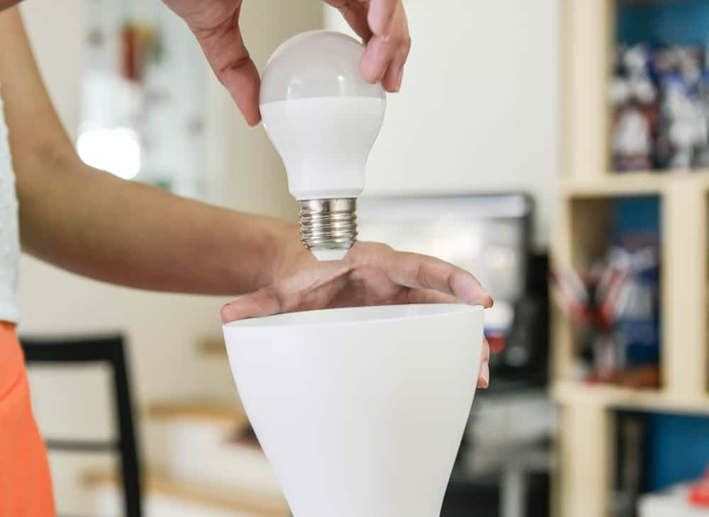 How To Lower Your Electricity Cost