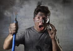 Do you really need an emergency electrician?