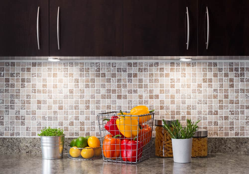5 Simple Bathroom Kitchen Lighting Upgrades