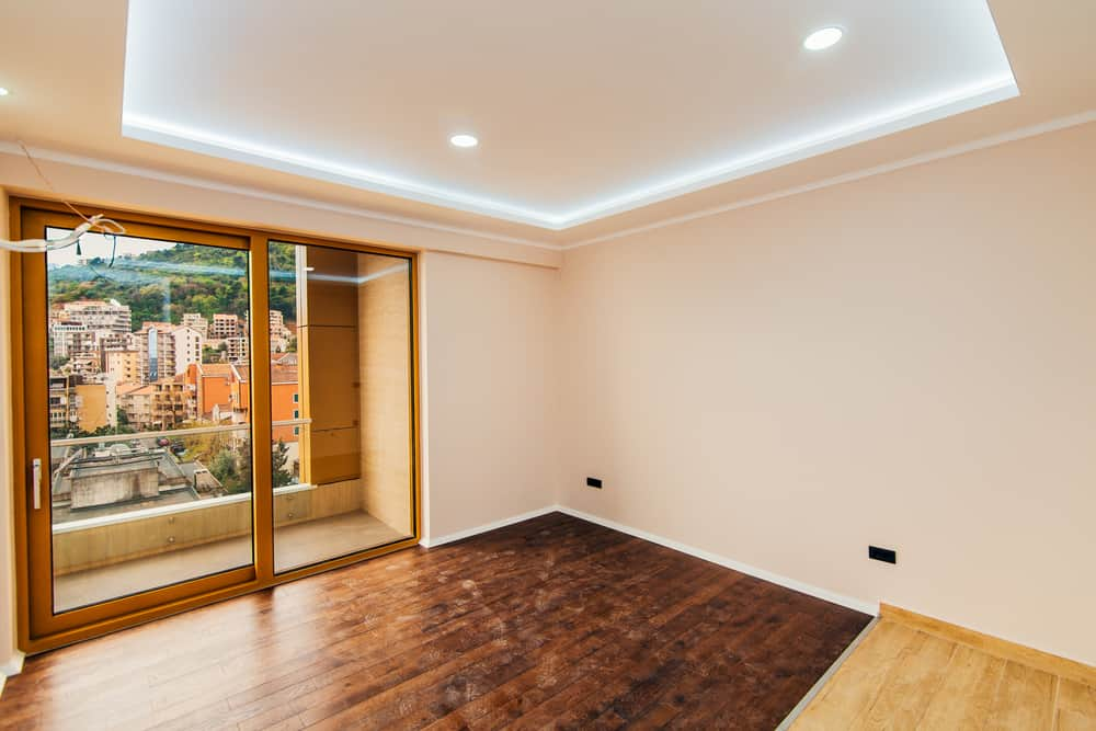 Top 5 Considerations Before Buying Led Strip Lights