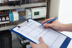 What You Should Know About a Commercial Electrical Inspection