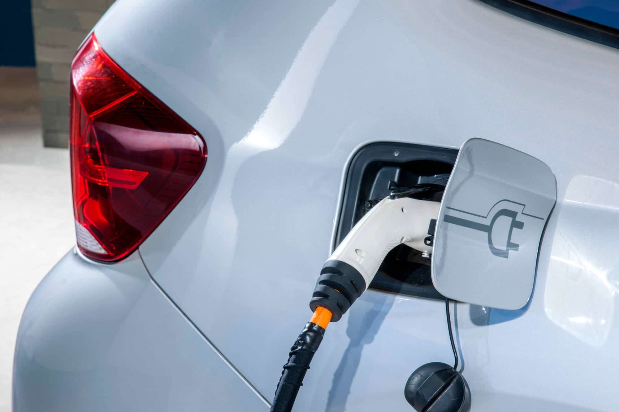 4 considerations for your first EV charger