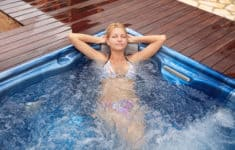 5 reasons your hot tub circuit breaker keeps tripping