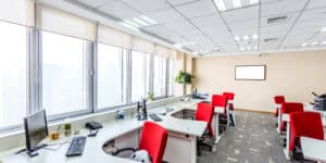 Things to know about commercial electricians