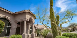 Electric panel repair for your Scottsdale home