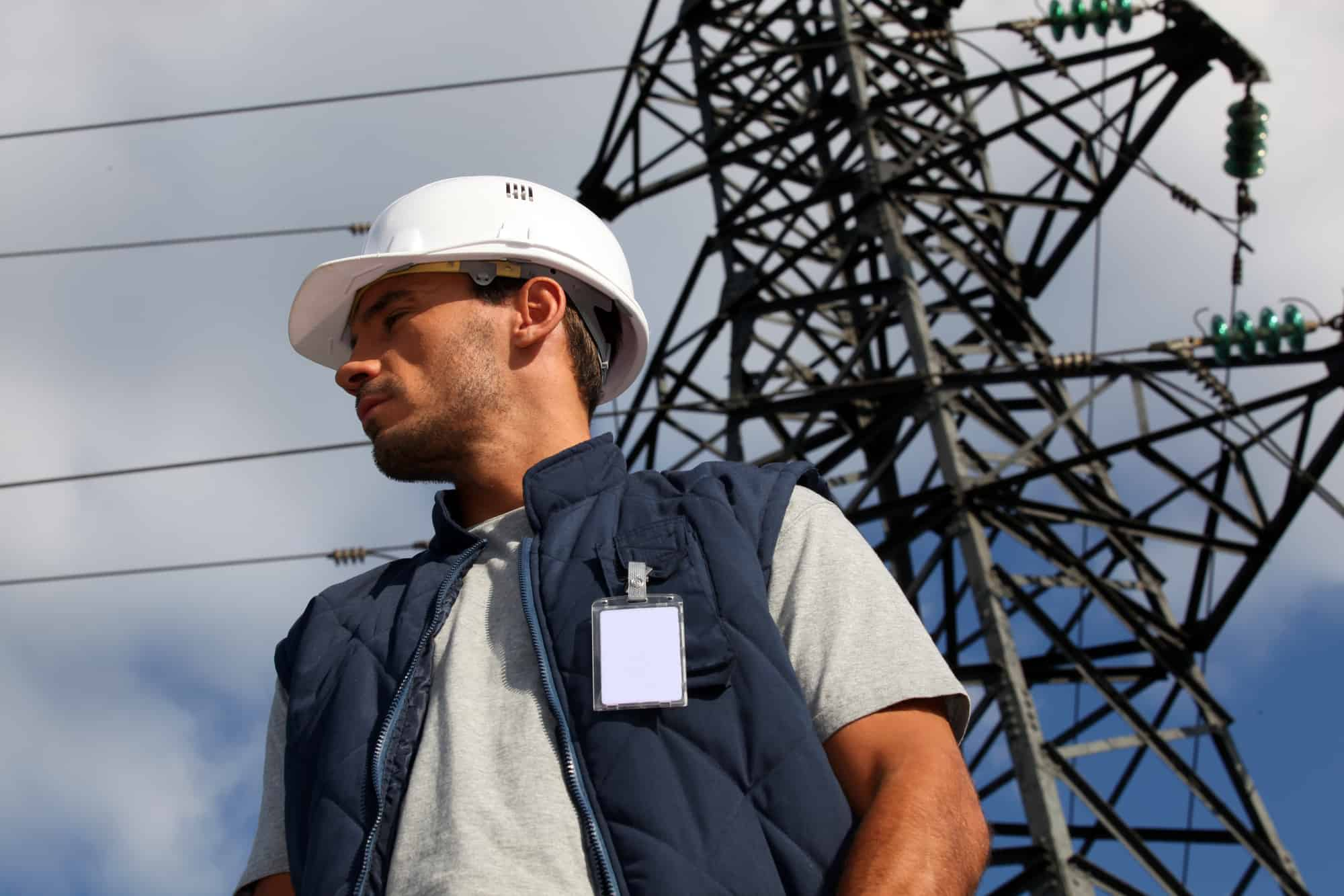 Is An Electrician Apprenticeship Right For You?