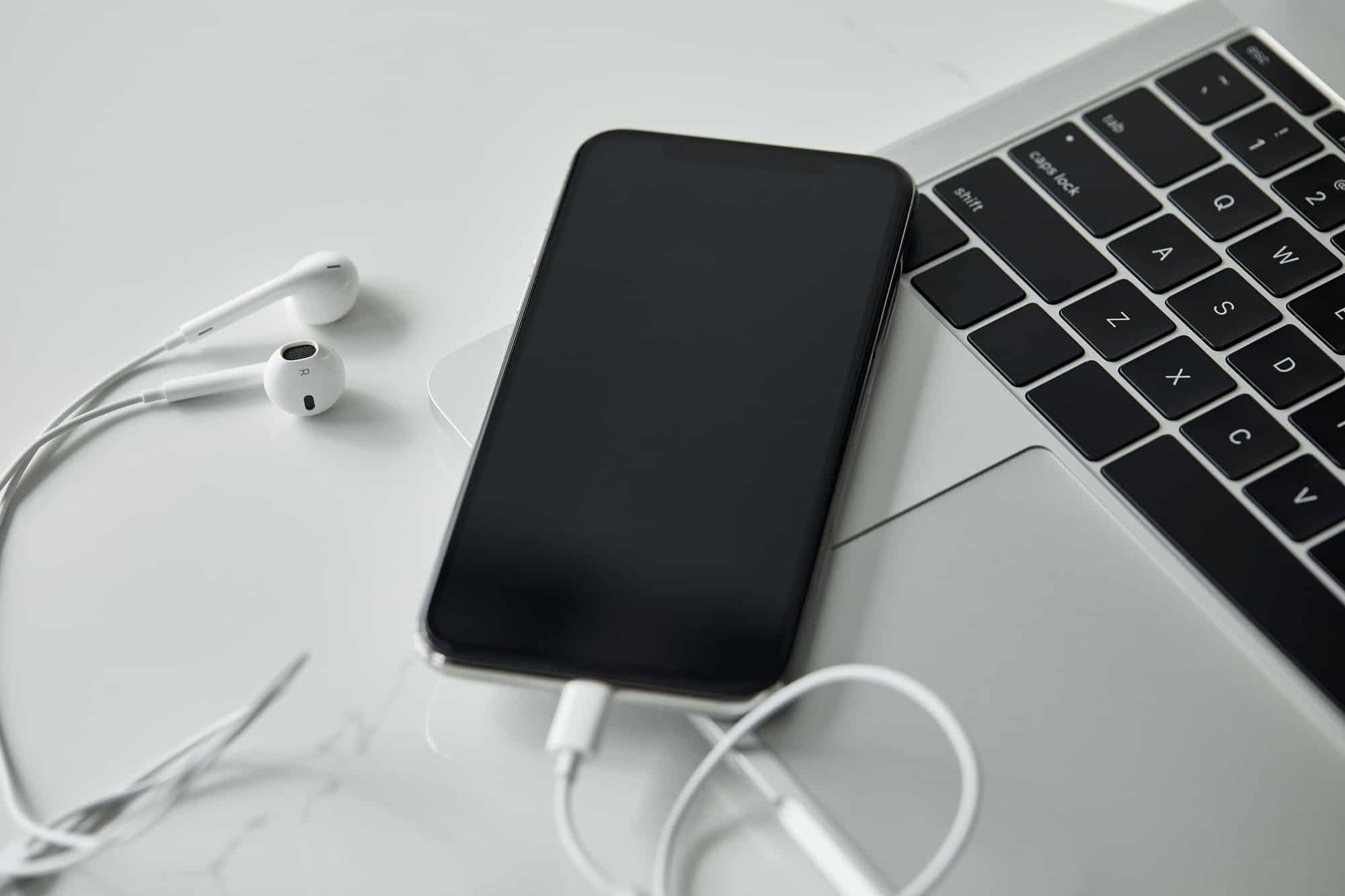 Why Usb Receptacles Are All The Rage