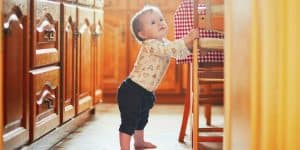 Everything You Need to Know About Tucson Baby Proofing