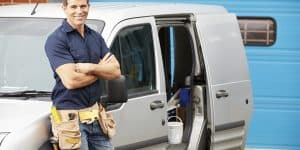 Best Electrical Repair in Tucson