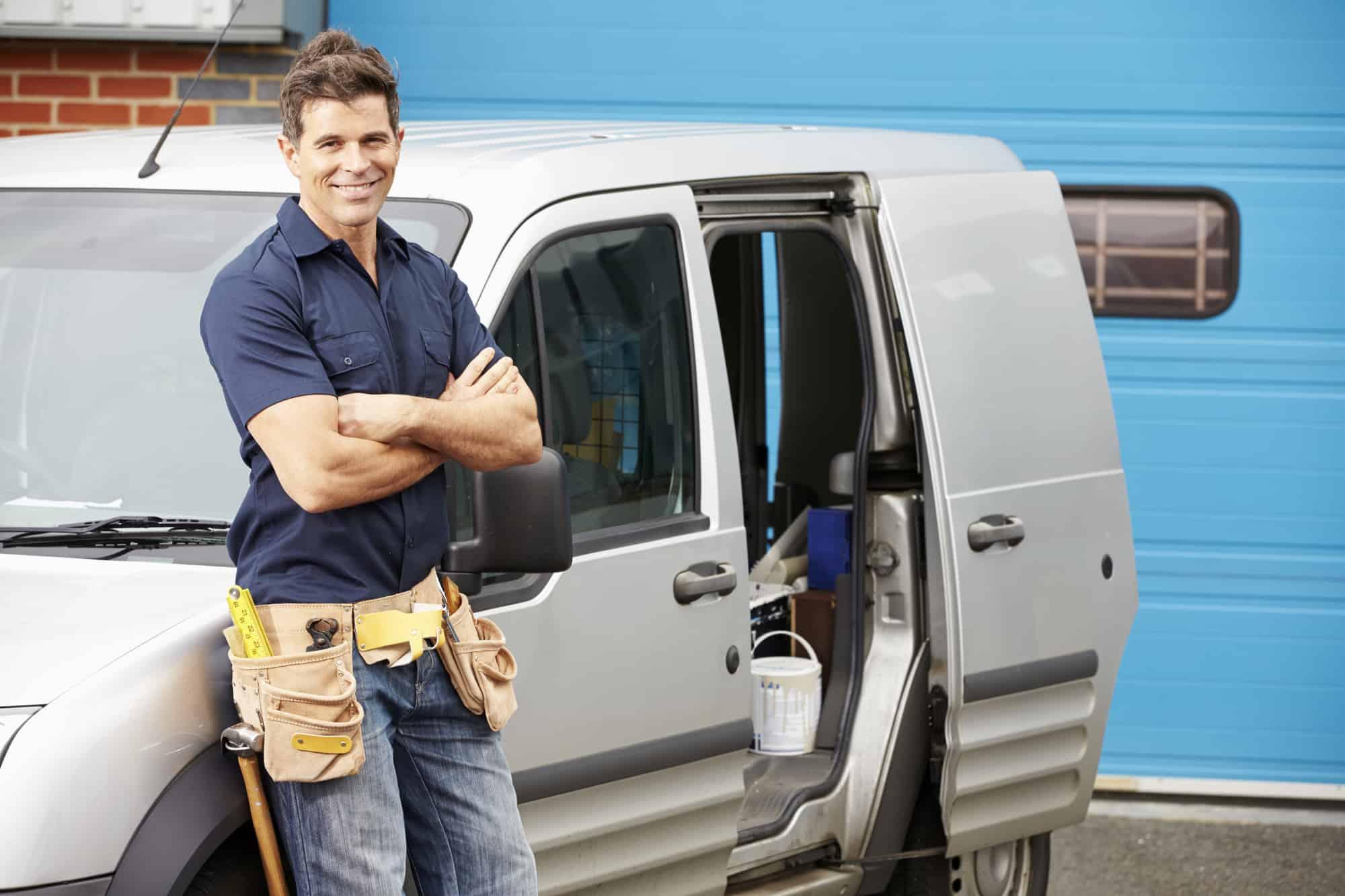 Best Electrical Repair In Tucson